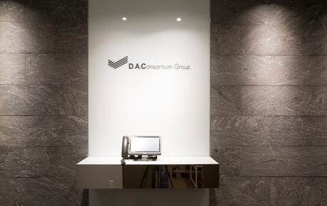 D.A.Consortium